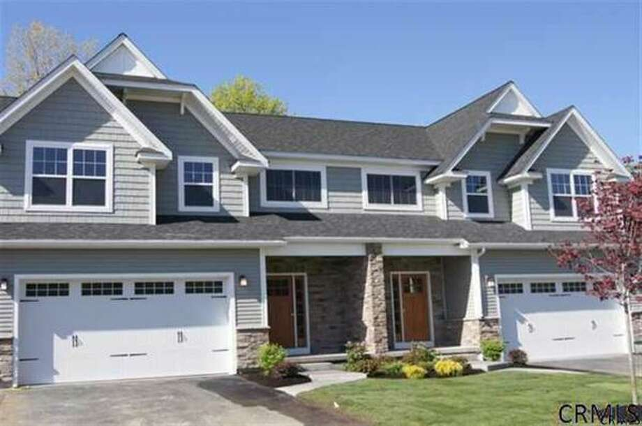 $304,900. 2 JESSICA CIRCLE, North Greenbush, NY 12180. Open Sunday, December 29 from 12:00 p.m. - 3:00 p.m. View this listing. Photo: Times Union