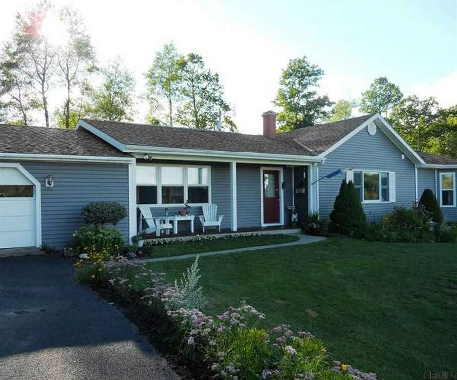 $238,000. 94 FIELD RD, Greenville, NY 12193. Open Sunday, December 29 from 12:00 p.m. - 2:00 p.m. View this listing. Photo: Times Union
