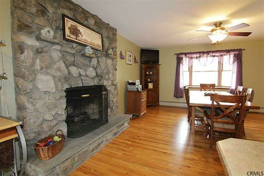 $287,000. 193 EDGEWOOD DR, Averill Park, NY 12018. Open Sunday, December 29 from 12:00 p.m. - 1:30 p.m. View this listing. Photo: Times Union