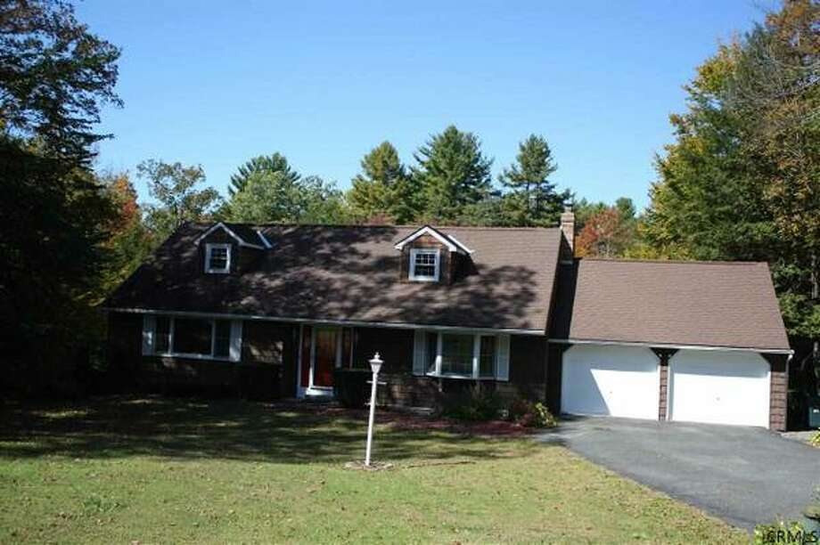 $287,000. 193 EDGEWOOD DR, Averill Park, NY 12018. Open Sunday, December 29 from 12:00 p.m. - 1:30 p.m.View this listing. Photo: Times Union