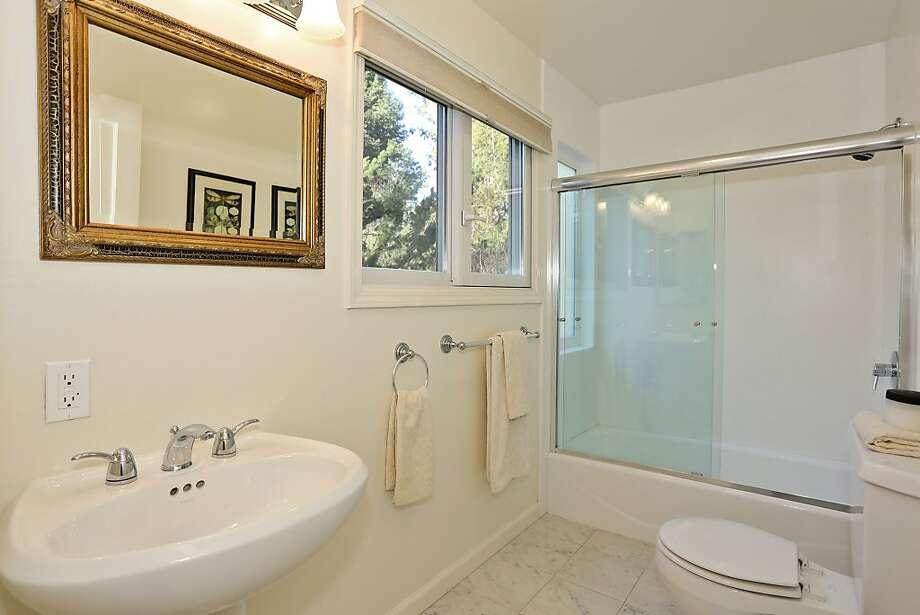 厕所 家居 起居室 设计 卫生间 卫生间装修 装修 920_614