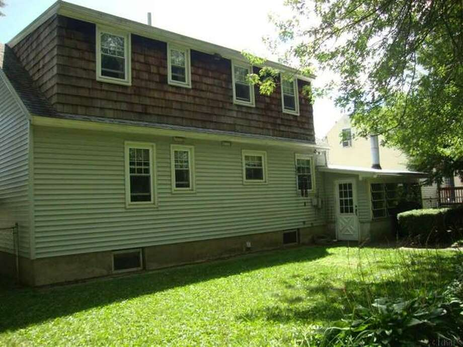 $179,000. 1049 RIGGI AV, Rotterdam, NY 12303. Open Sunday, December 29 from 1:00 p.m. - 3:00 p.m.View this listing. Photo: Times Union
