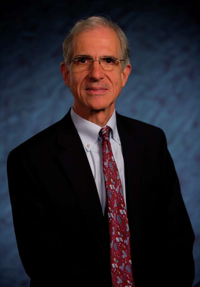 Dr. Joseph Masdeu Photo: Houston Methodist Hospital