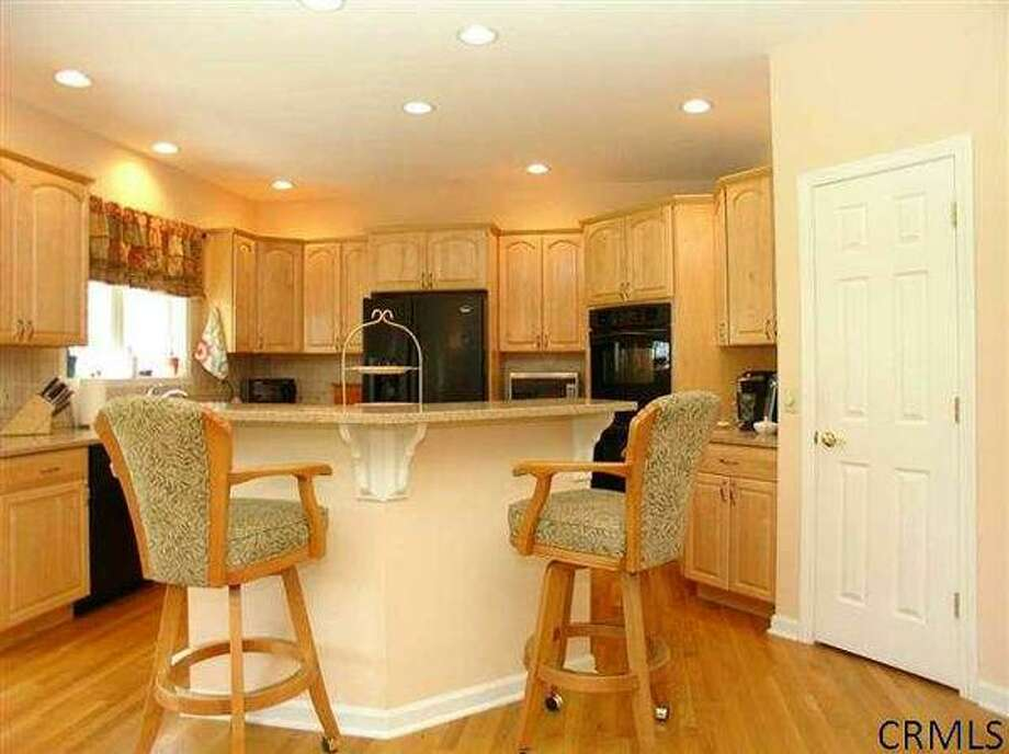 $525,000. 10 DEVONSHIRE WAY, Clifton Park, NY 12065. Open Sunday, December 29 from 1:00 p.m. - 3:00 p.m.View this listing. Photo: Times Union