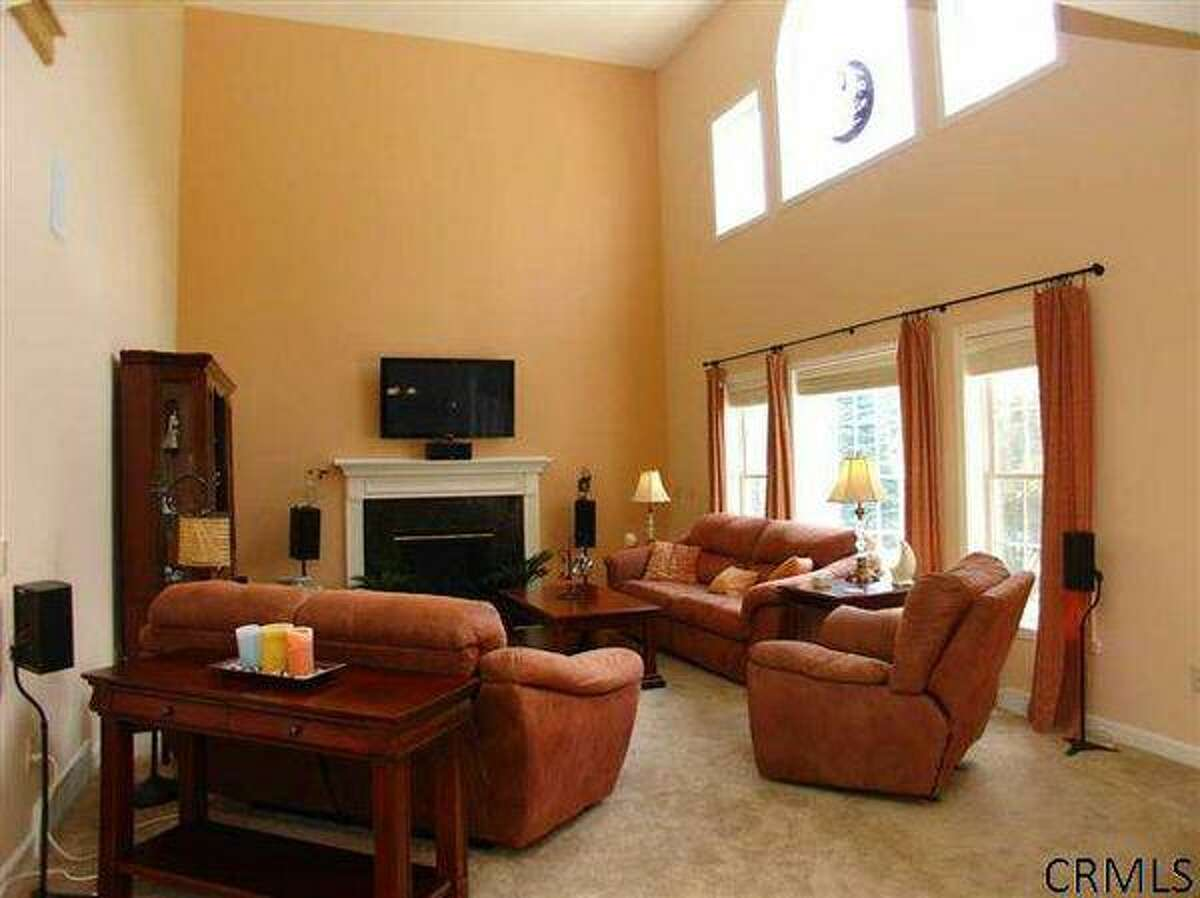 $525,000 . 10 DEVONSHIRE WAY, Clifton Park, NY 12065. Open Sunday, December 29 from 1:00 p.m. - 3:00 p.m.View this listing.