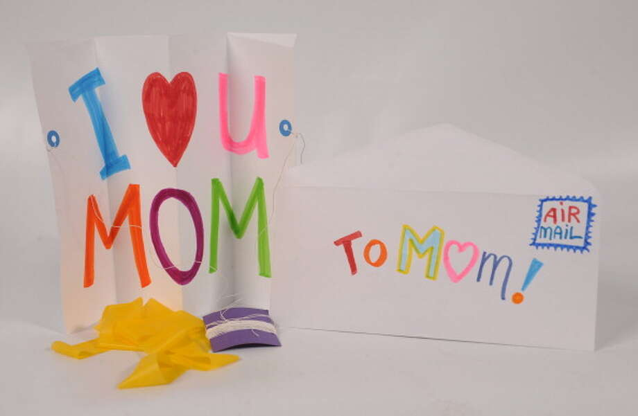 (Floating Holiday) Occurs on the 2nd Sunday of May:  Every mother deserves a whole day with her children.  Work should not be able to interfere. Photo: Hyoung Chang, Getty Images / Denver Post