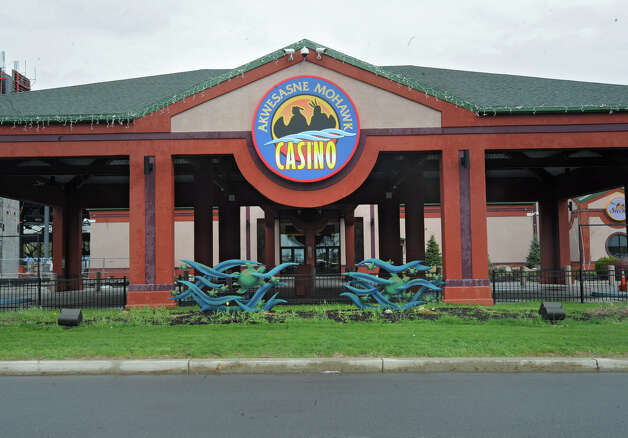 Akwesasne casino coupons