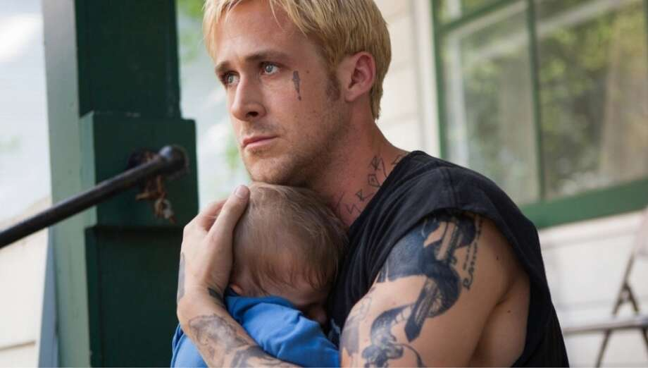18. THE PLACE BEYOND THE PINES: Derek Cianfrance shows great confidence in his ambitious epic about fathers and sons and the prospect of an inescapable destiny. Meandering but memorable, Cianfrance draws excellent performances from Bradley Cooper and Ryan Gosling as a young cop and reluctant robber. Photo: Focus Features