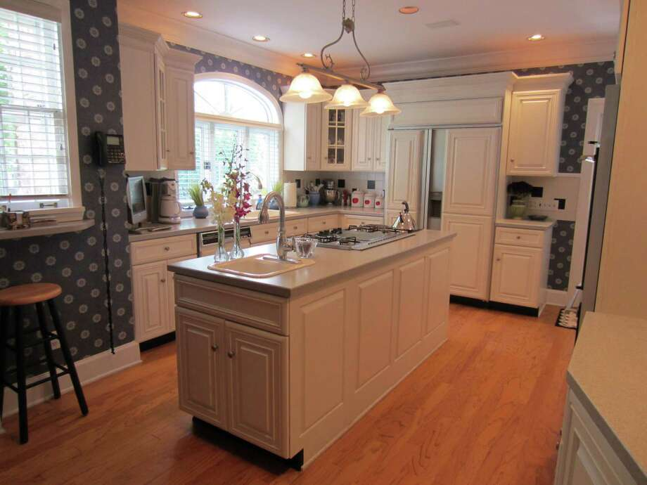 House of the Week: 15 Marion Ave., Albany   Realtor:  Julia Rosen   Discuss: Talk about this house Photo: Julia Rosen