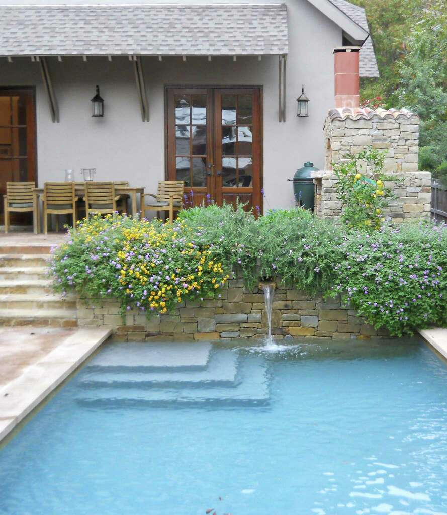 water features are both appealing and legal san antonio express news