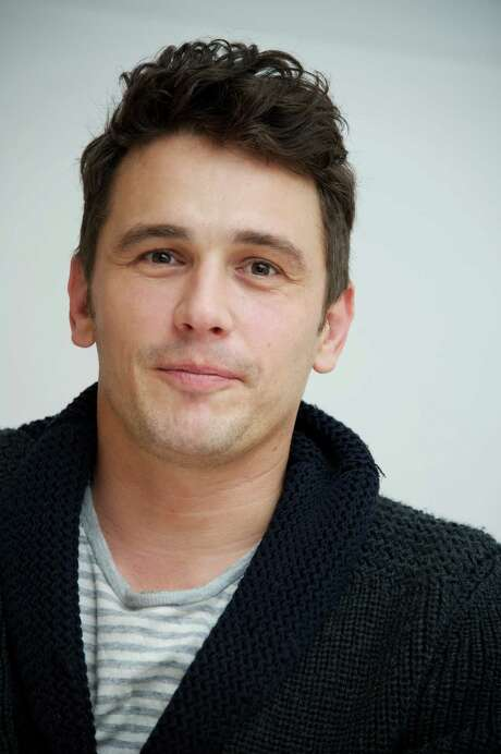 Actor James Franco has been called the selfie king. Photo: Vera Anderson, Contributor / 2013 Vera Anderson