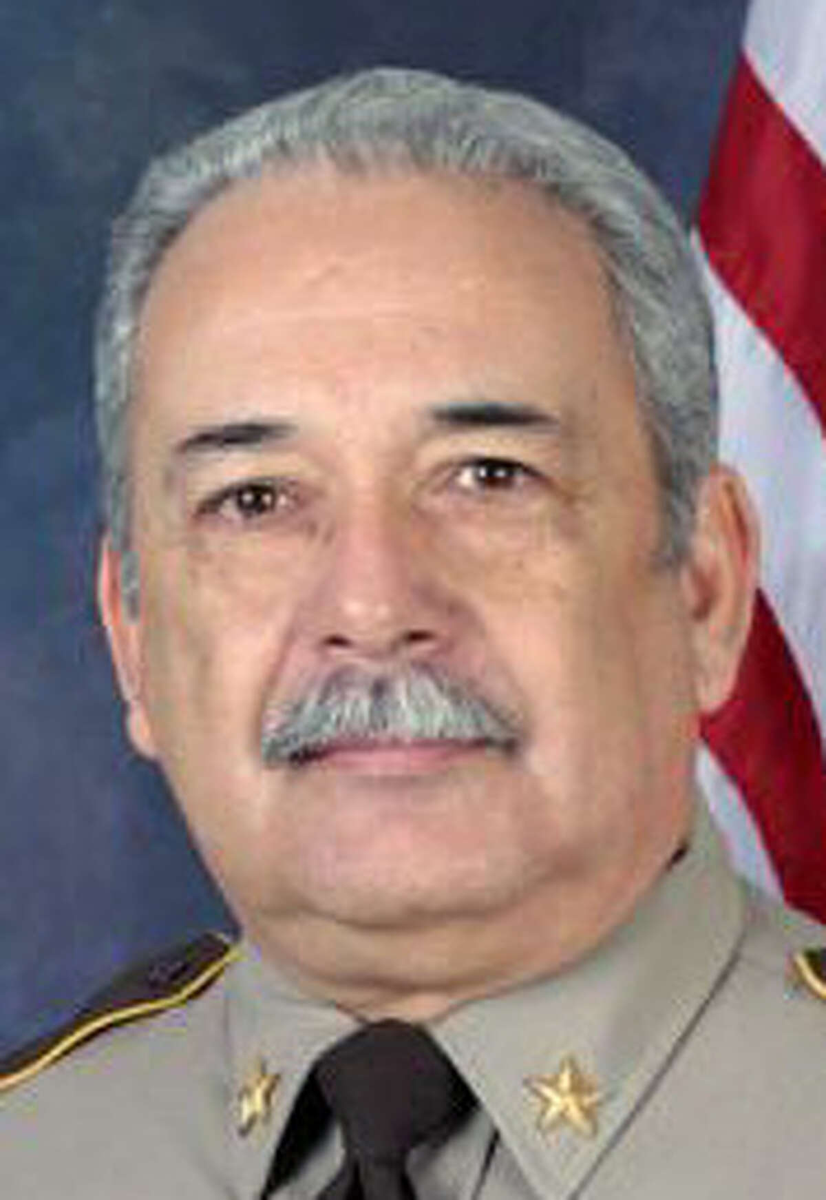 Hidalgo Sheriff Lupe Treviño insists the public still can trust his office.