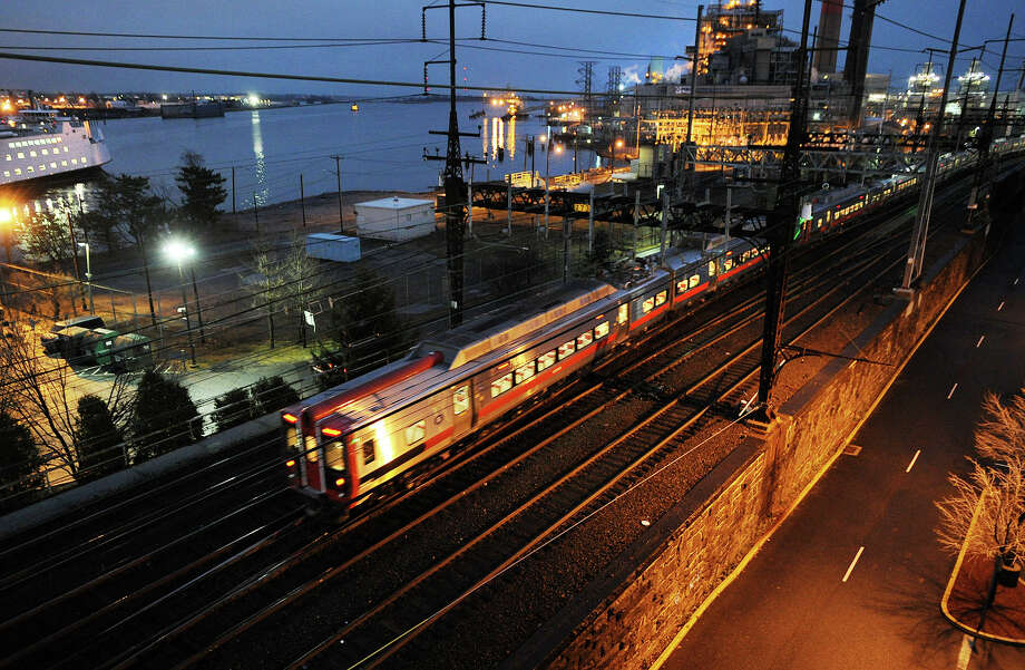 In May, two Metro-North trains collided in Bridgeport. No one was killed; how many people were injured?A. 72