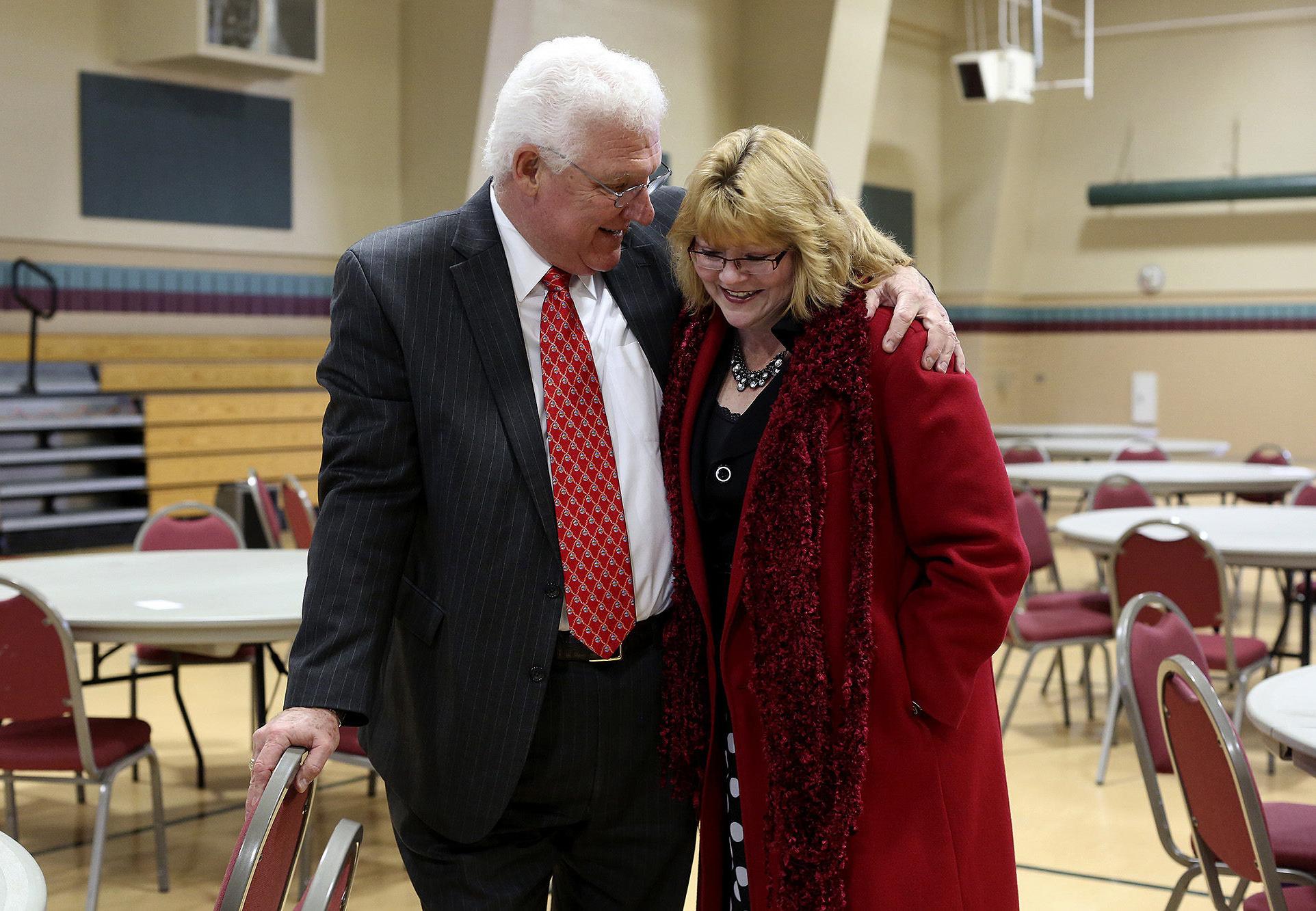 Texas Foster Deaths Hit Grim Record Expressnews Com
