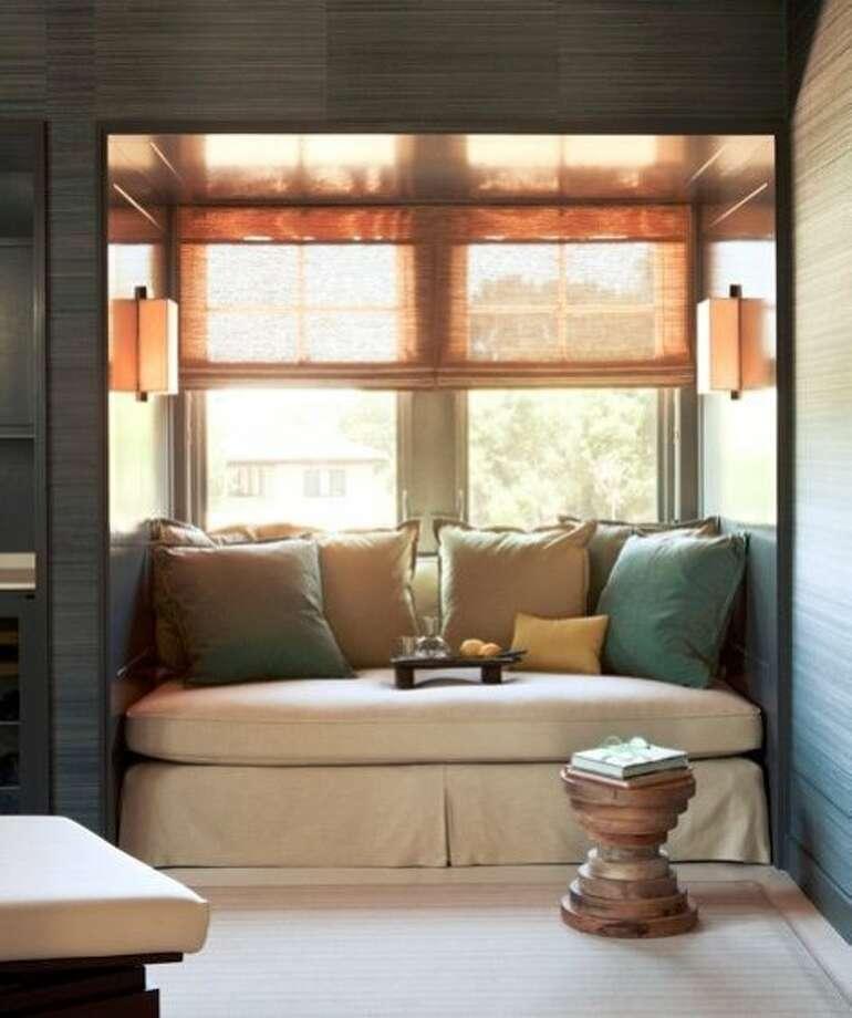 10 Home Design Trends In 2014