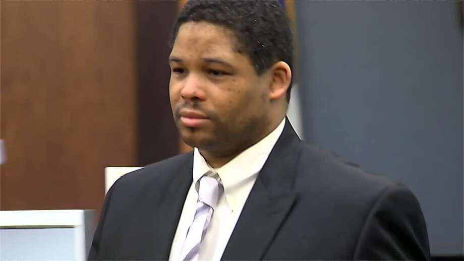 Bartholomew Granger testified in his own defense Monday. Granger, 42, is on trial in Galveston on a capital murder charge. He is accused of fatally shooting Minnie Ray Sebolt during a March 14, 2012, shooting spree outside the Jefferson County Courthouse. 