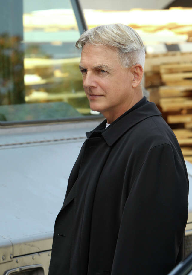 Mark Harmon 2013 2013: the year's most-...