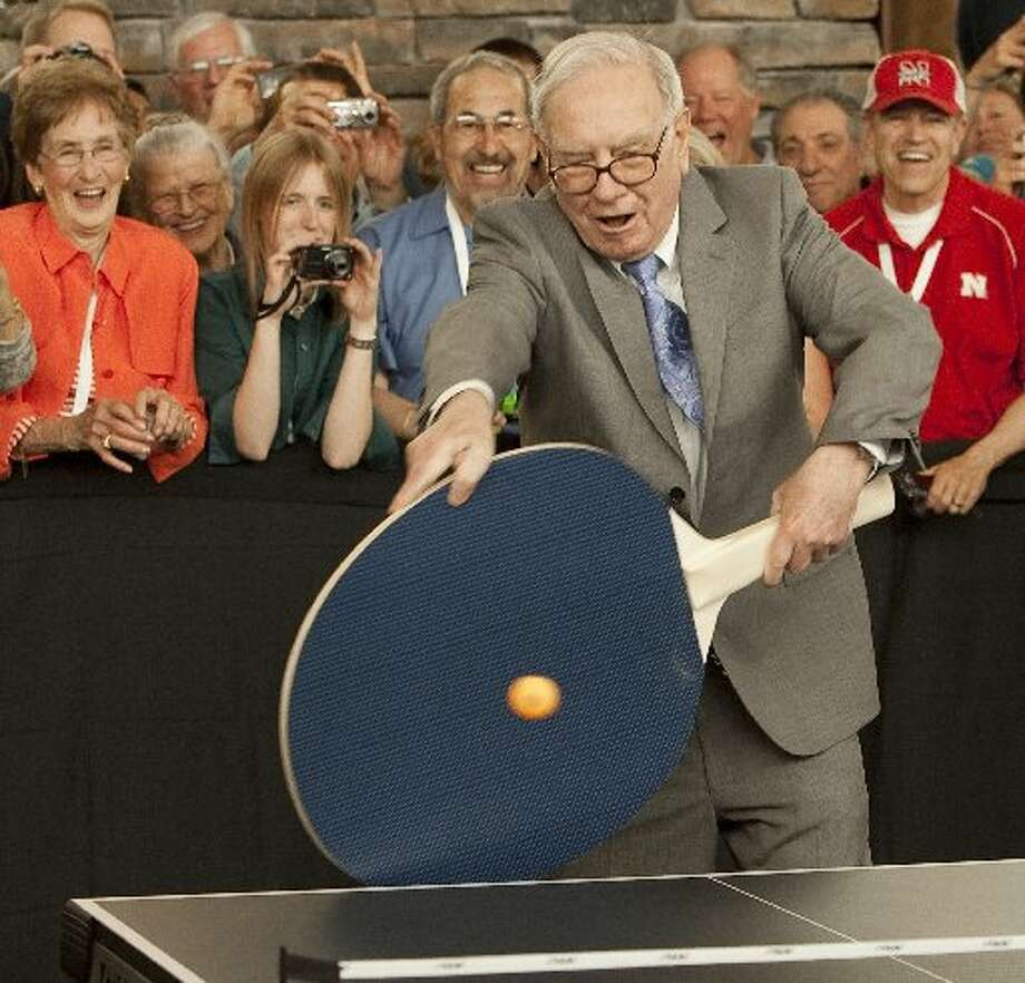 Borsheims Fine Jewelry