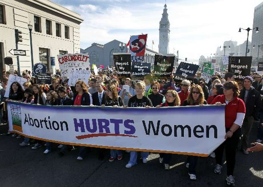 1987: Having an abortionIs morally wrong: 62%Is not morally wrong: 26%No opinion: 13%