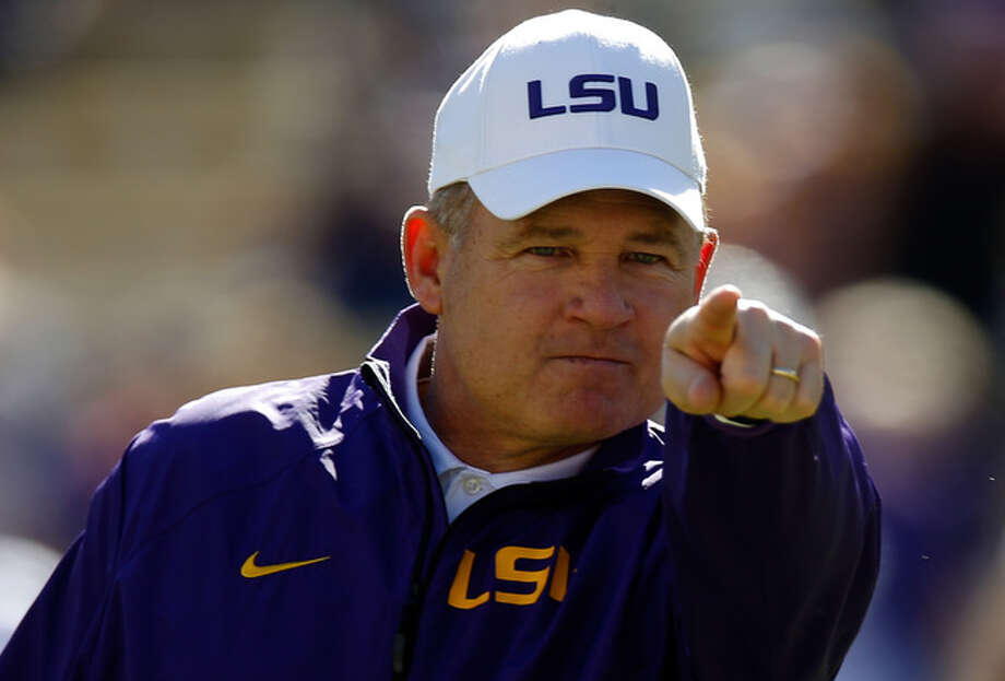 Les Miles and Pink Martini?  But of course.