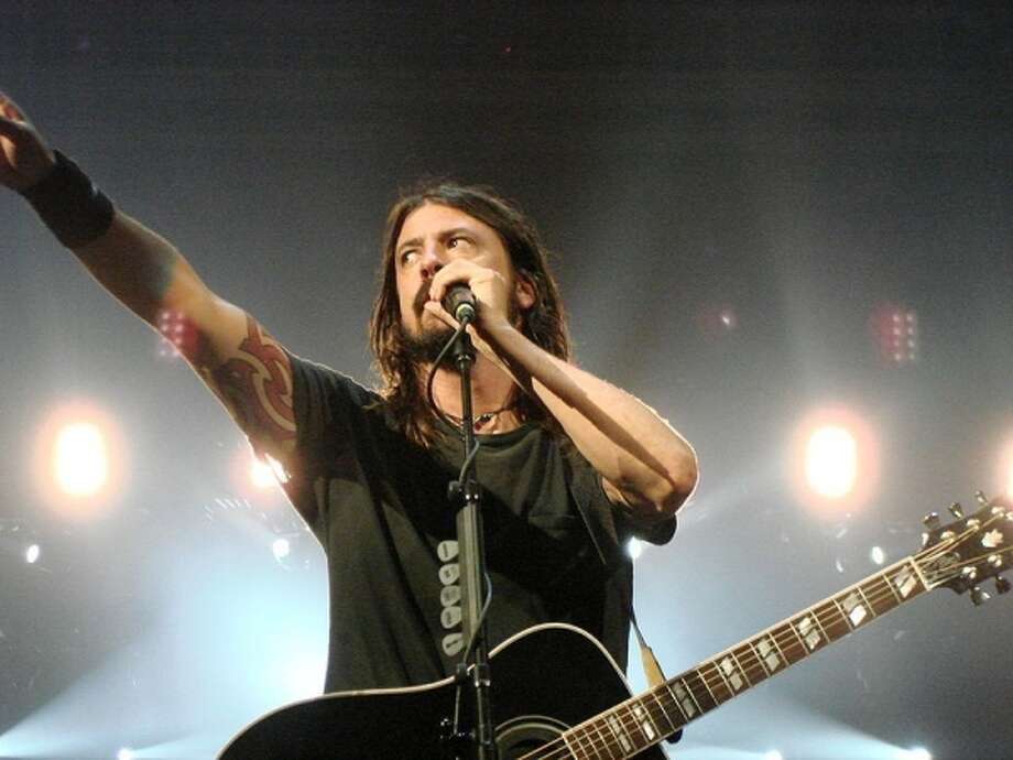 Thanks to the Grohl and his Foo Fighters for assisting with the Pugnacious Bowling Bonanaza Picks.