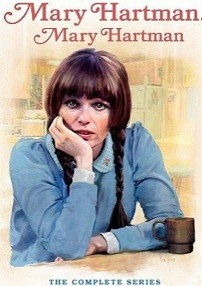 """Mary Hartman, Mary Hartman."" Photo: Shout! Factory"