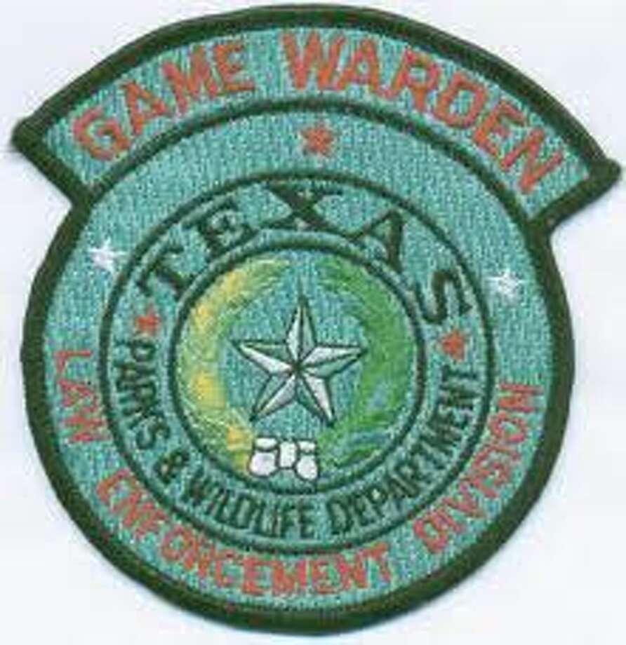Game Warden