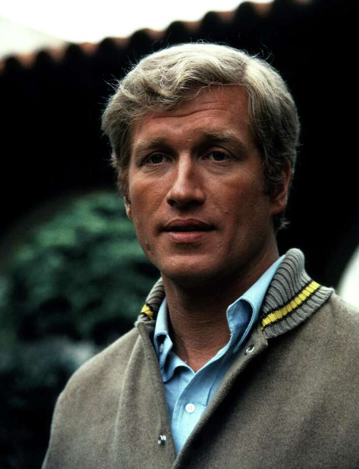 Idaho 
