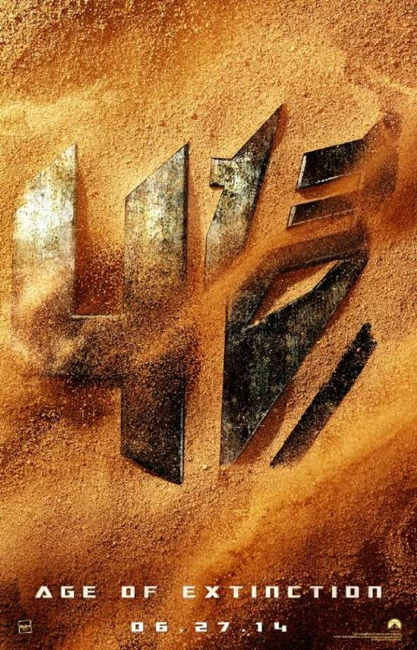 Transformers: Age of ExtinctionStarring: Mark Wahlberg, Nicola Peltz, Jack ReynorRelease date: June 27A mechanic and his daughter make a discovery that brings down Autobots and Decepticons - and a paranoid government official - on them. Photo: Contributed