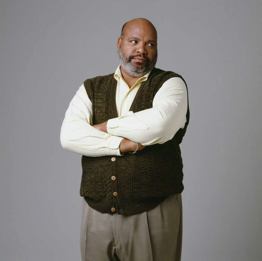 "James Avery, 1948-2013: The bulky character actor, 68, was best known as Philip ""Uncle Phil"" Banks on ""The Fresh Prince of Bel-Air."" He died December 31 in Glendale, Calif., following complications from open heart surgery. Photo: NBC, Gary Null/NBCU Photo Bank Via Getty Images / © NBC Universal, Inc."