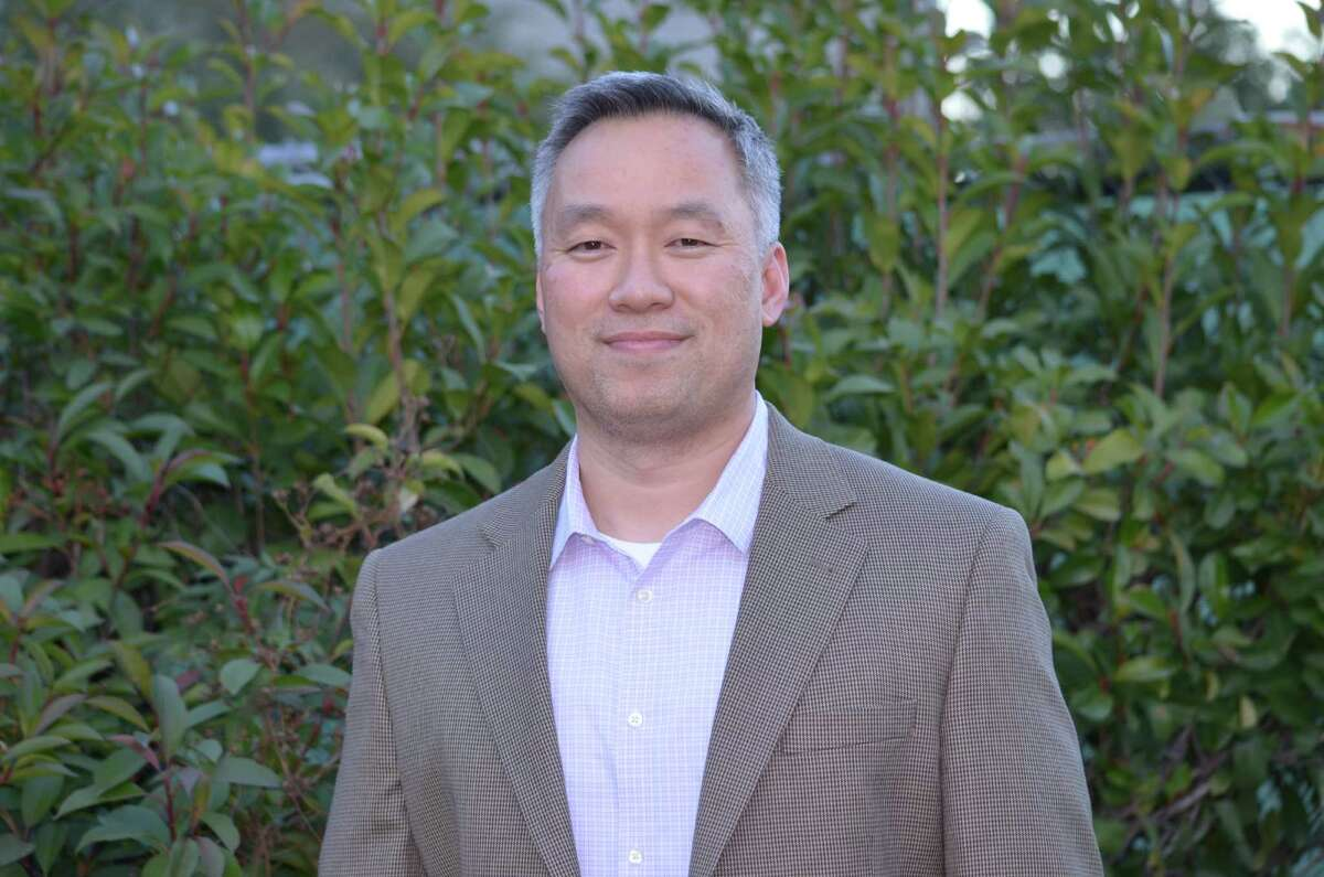 Skanska announced that Linh Le joins the company as preconstruction director.