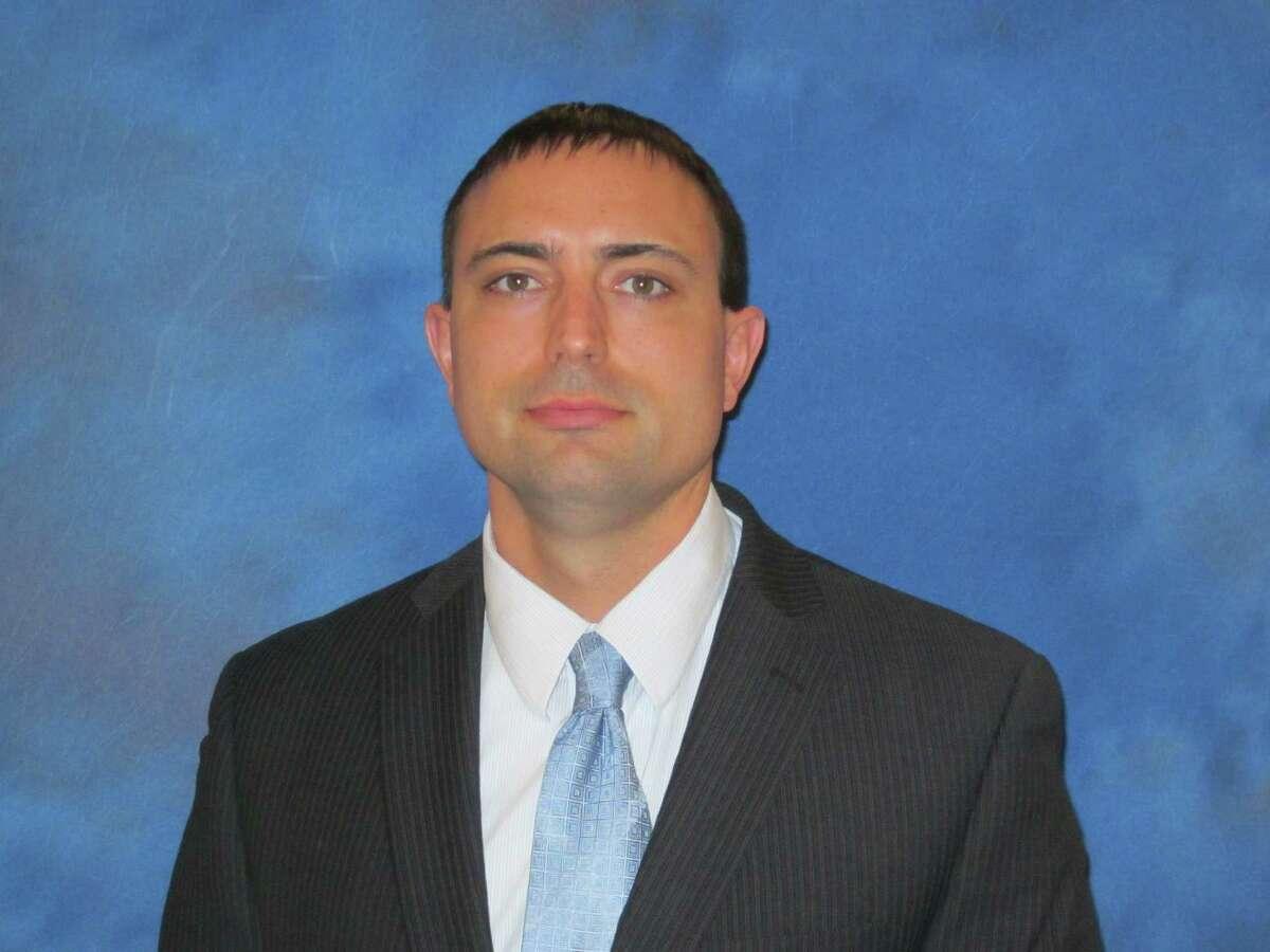 Skanska announced that Bryan James joins the company as senior estimator.