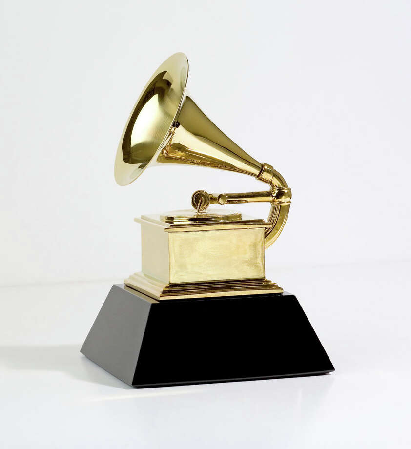 The Grammys will air on Sunday, January 26th on CBS.