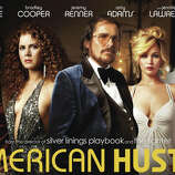 "Best picture""American Hustle"""