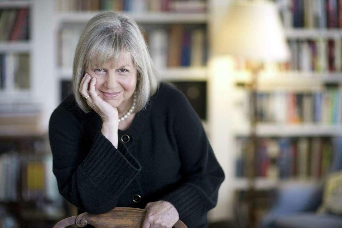 "Susan Cheever considers poet e.e. cummings' legacy in a new biography, ""e.e. cummings: a life."""