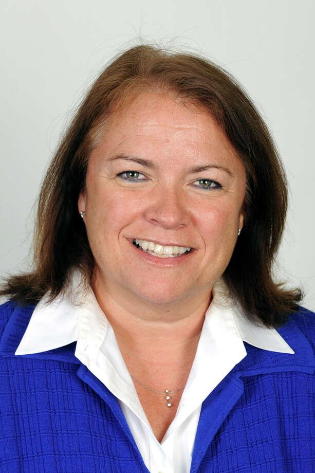 Susan Brannelly (D), Bridgeport City Council, 130th District. Photo: Ned Gerard, File Photo / Connecticut Post