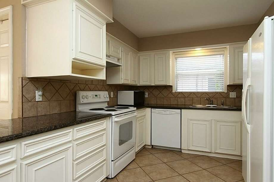 5331 Darnell: This 1958 home has 3 bedrooms, 2 bathrooms, and 1,884 square feet. Open house: 1/5/2013, 2 p.m. to 4 p.m.