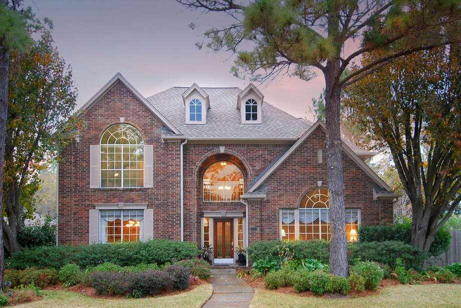 4119 Village Corner: This 1991 home has 5 bedrooms, 3.5 bathrooms, and 3,365 square feet. Open house: 1/5/2013, noon to 2 p.m.