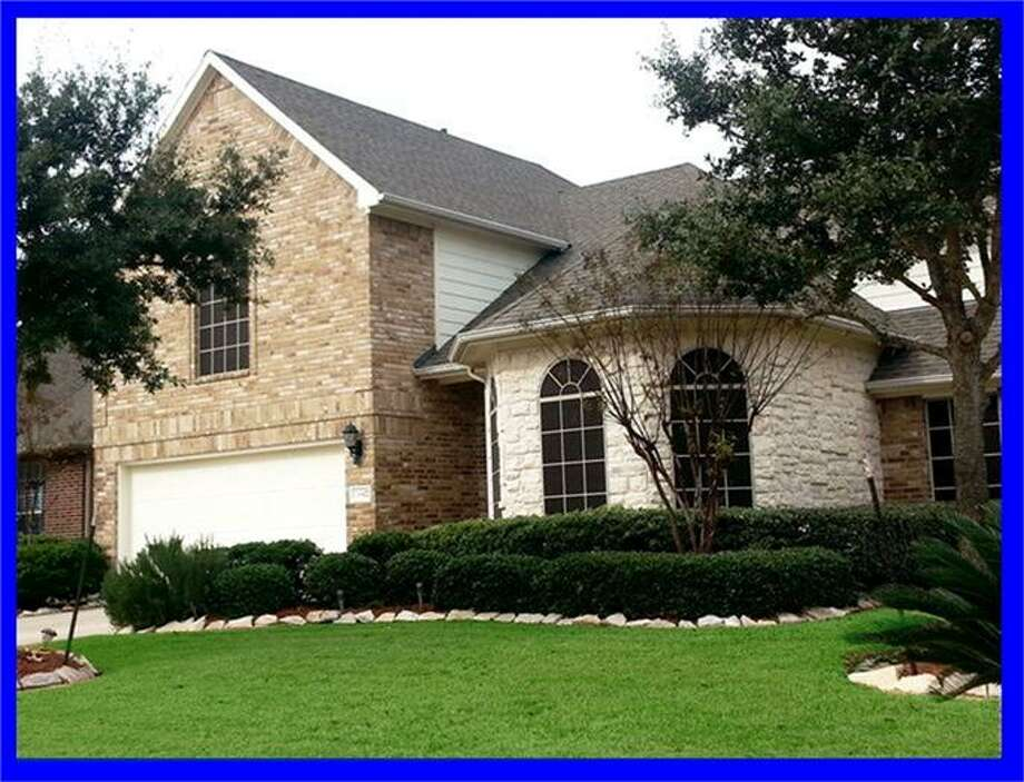 24602 Lake Path: This 2006 home has 4 bedrooms, 2.5 bathrooms, and 3,036 square feet. Open house: 1/5/2013, 3 p.m. to 5 p.m.