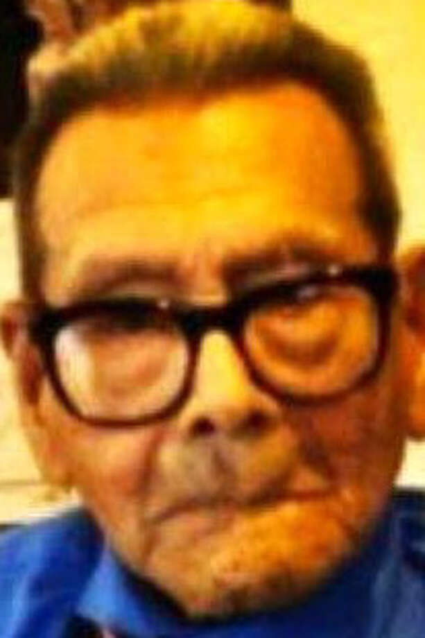 Anastacio Juarez served in WWII. Upon his discharge he raised a family and educated all his children. / COURTESY OF THE FAMILY
