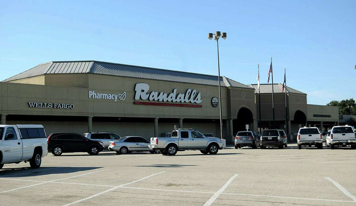 Randall's Food Markets Median income of counties:$66,318 U.S. stores:45 States:Just Texas