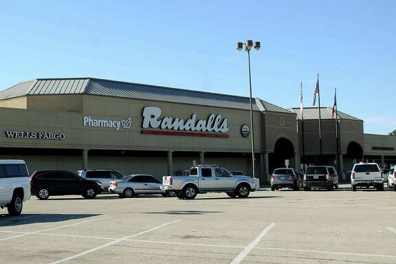 Randalls had been a market leader in the Houston area in the mid-1980s. Safeway acquired Randalls in 1999.