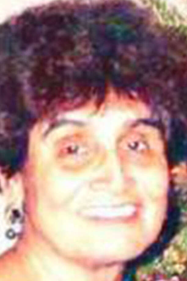 "Timotea ""Timo"" Borroel Ruiz was active in the community along with her late husband Sammy."