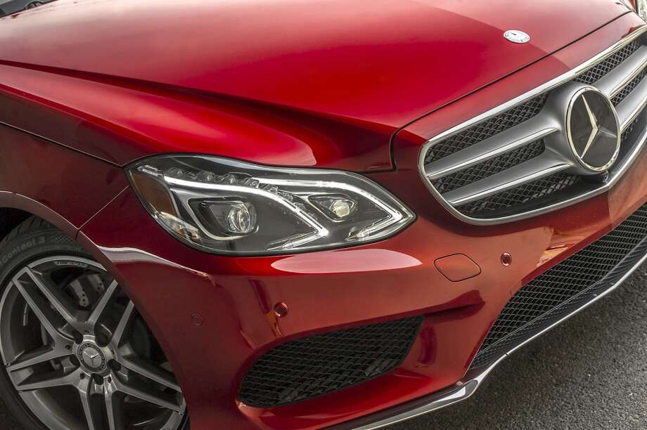 Photo: Mercedes-Benz, Wieck