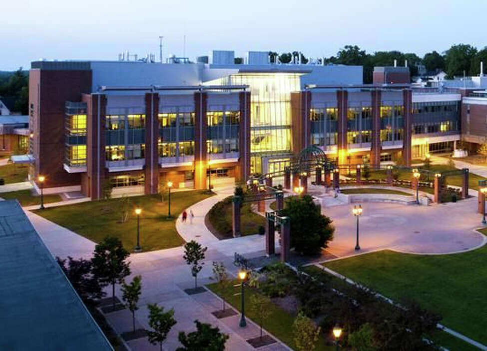 24. SUNY Geneseo in Geneseo Acceptance rate:59%SAT scores range:1120-1320ACT scores range:25-29Net price:$15,850/year