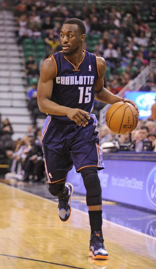 20. Charlotte Bobcats (15-20)  December ranking: 19  Preseason ranking: 25The Bobcats snapped a five-game losing streak with the win in Sacramento with Al Jefferson scoring a season-high 27 against the Kings. Photo: Gene Sweeney Jr., Associated Press
