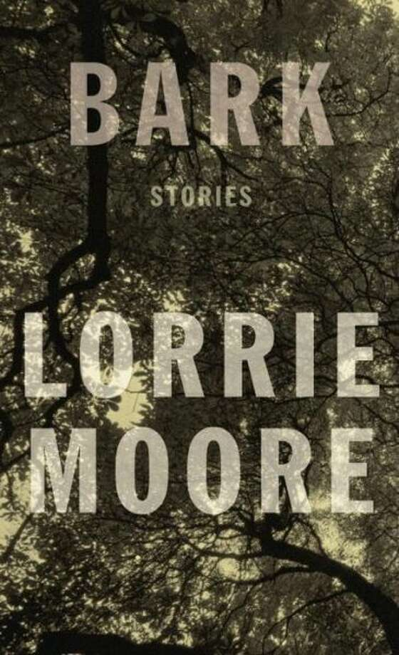 """Bark: Stories,"" by Lorrie Moore. (Knopf Doubleday, Feb. 25) Moore's fiction is intimate, weird, universal, specific and addicting. Along with Alice Munro and George Saunders, she's one of the best short story writers around. Of the eight that appear in this new collection, seven have been published elsewhere — three in the New Yorker. But it never hurts to reread Moore. The stories still haunt."