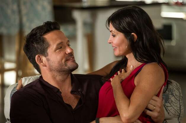 TBS' 'Cougar Town' ended after its fifth season in April.