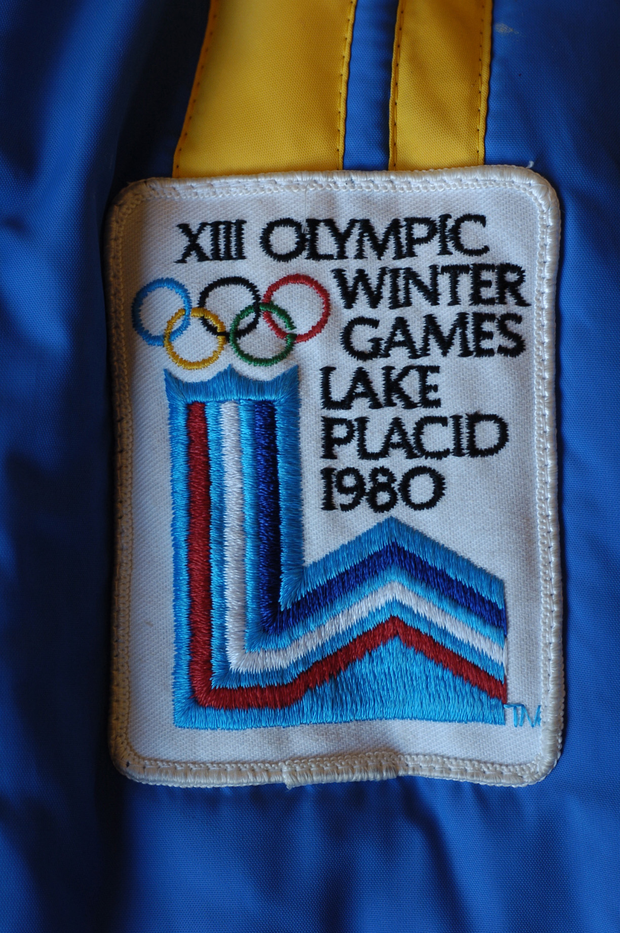 Photos A Look Back At Olympics In Lake Placid Times Union