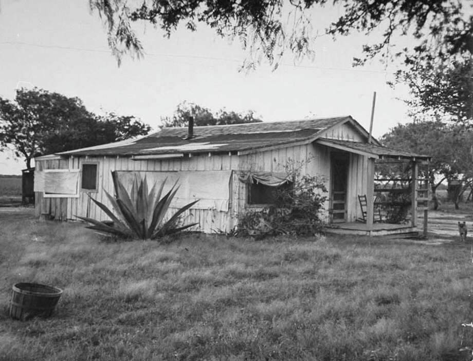 King RanchWhere: 2205 Highway 141 West, KingsvilleFounded: 1852Profile:  The ranch is active in producing cattle, various citrus, cotton, sugar cane and vegetables.Website Photo: Carl Mydans, Time & Life Pictures/Getty Image / Time Life Pictures